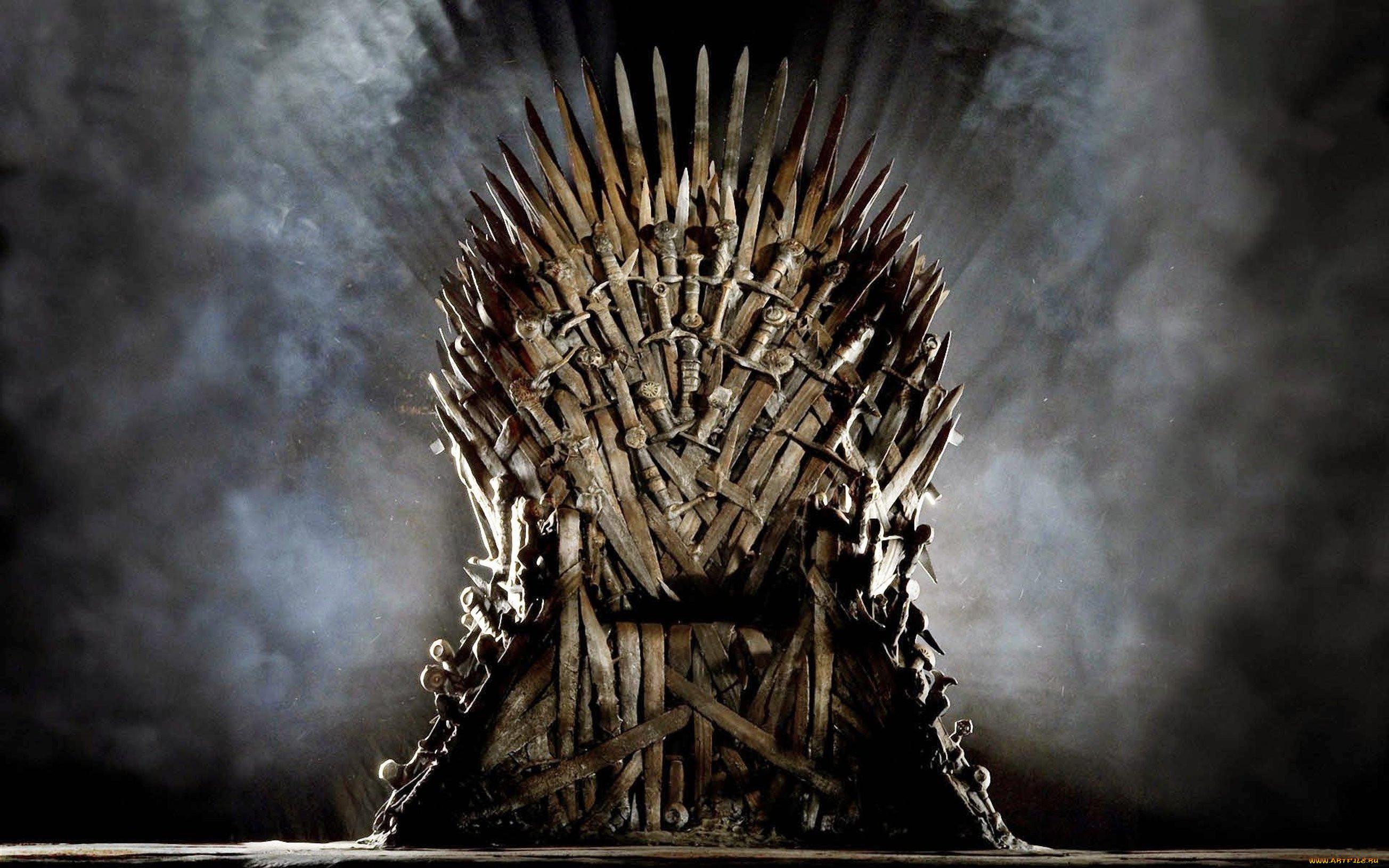 железный трон фото главный герой, веселый